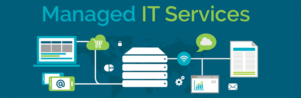Orlando IT Support and Managed IT Services
