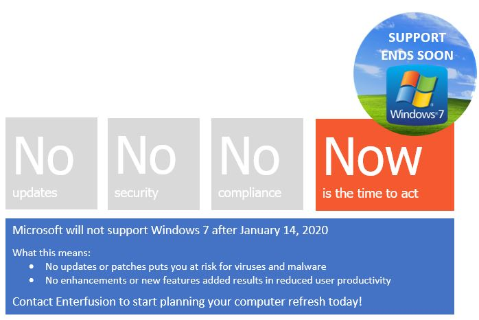 can i still use windows 7 after 2020